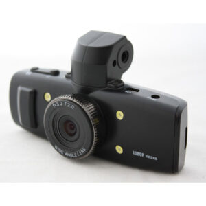 Stealth DVR ST 80