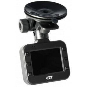 GT A10