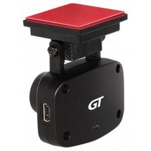 GT CFI