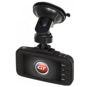 GT F33