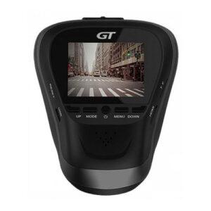 GT N77