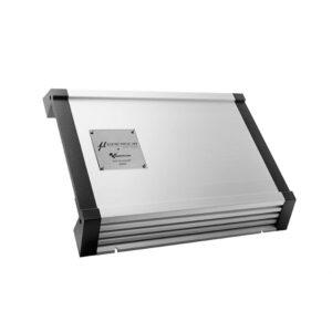 µ-Dimension Pro X500.24 Comp