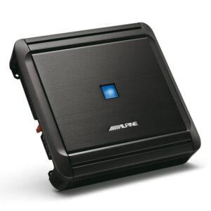 ALPINE-MRV-F300