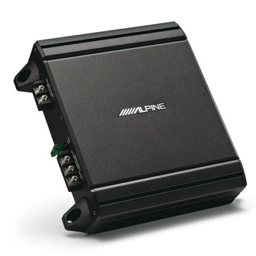 ALPINE-MRV-M250