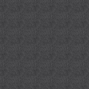 Автокарпет Mystery темно-серый
