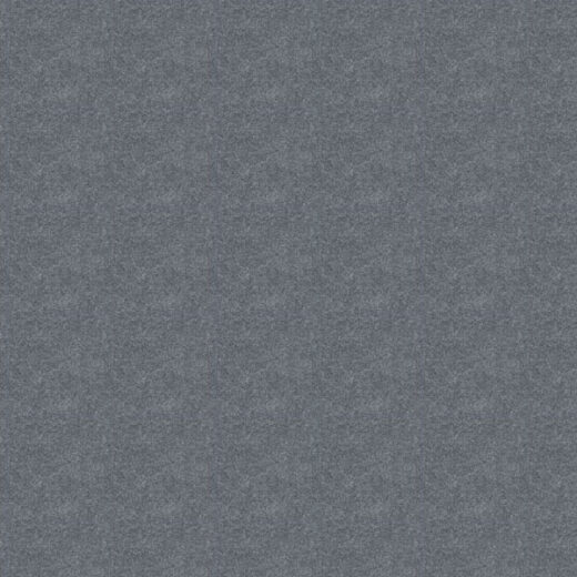 Автокарпет Mystery серый