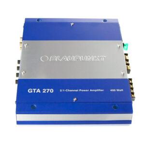 BLAUPUNKT-GTA-270