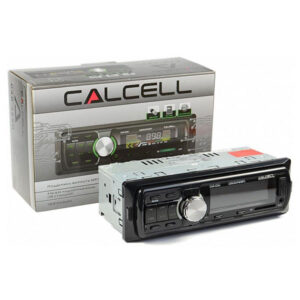 Calcell CAR-425U