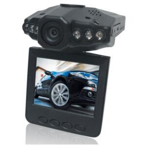 Видеорегистратор Digital DCZ-210HD