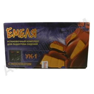 Емеля УК-1