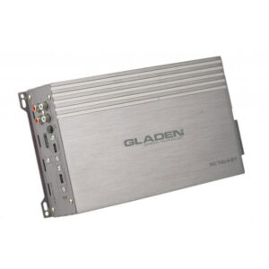 Gladen Audio RC-70c4BT