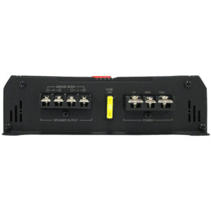 JVC KS-AX3202