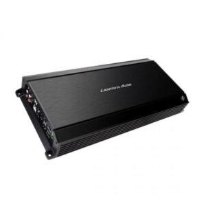 Lightning Audio L-4300