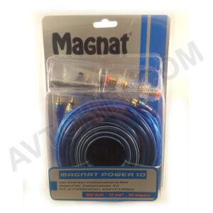 Magnat Power 10