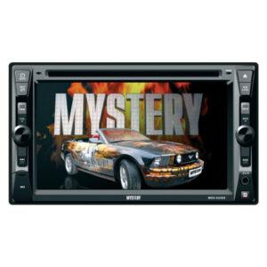 Mystery-MDD-6240S