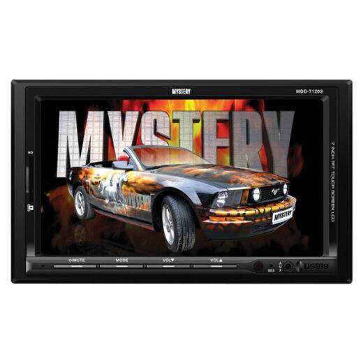 Mystery MDD-7170NV