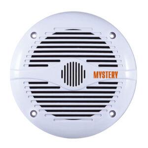 Mystery MM-6