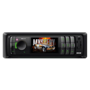Mystery MMR-315