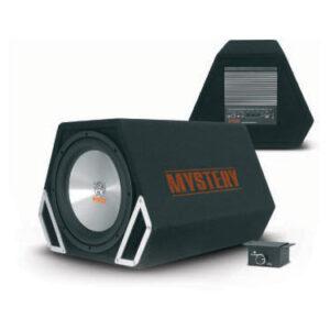Mystery MTB-309A