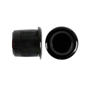 ParkMaster 238 Black