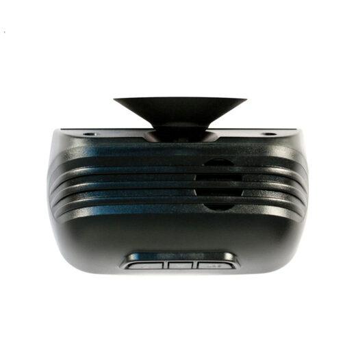 ParkMaster 29-8-A Silver