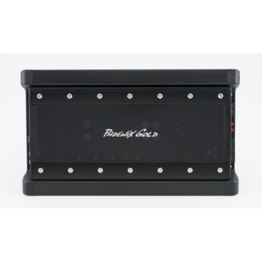 Phoenix Gold RX500.1