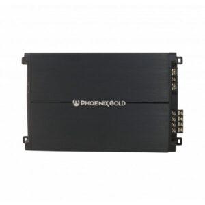 Phoenix Gold Z300.4