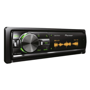 Pioneer DEH-9500SD