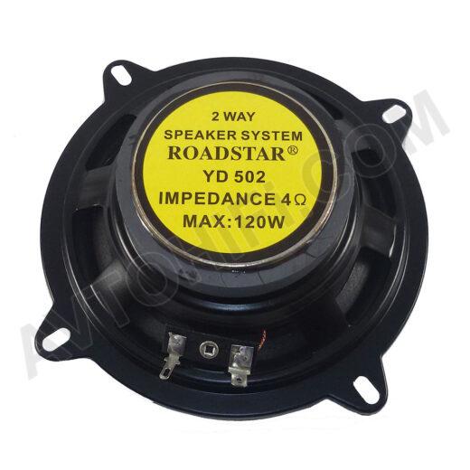 Roadstar YD 502
