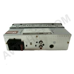 Sigma CP-100R