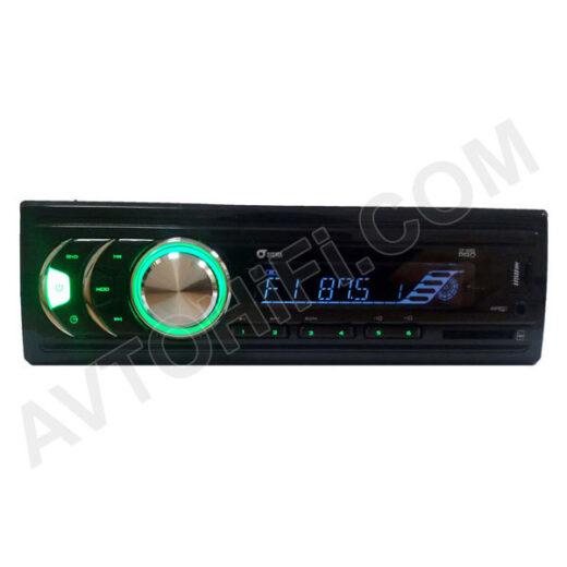 Sigma CP-400G-Pro