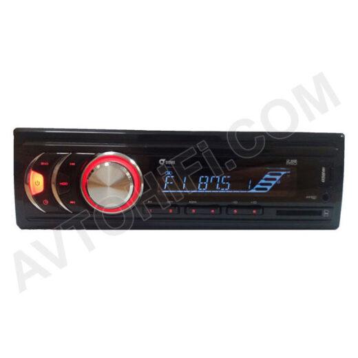 Sigma CP-400R-Pro