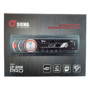 Sigma_CP-400R-Pro