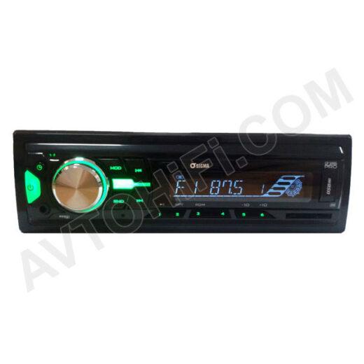 Sigma CP-500G-Pro