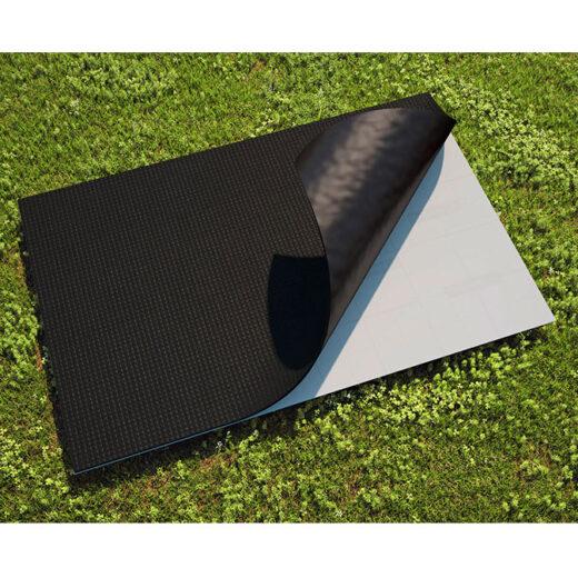 SGM Comfort Mat Dark Super