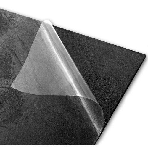 standart-izoscrip