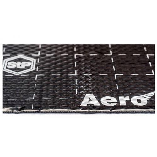 stp_aero_plus