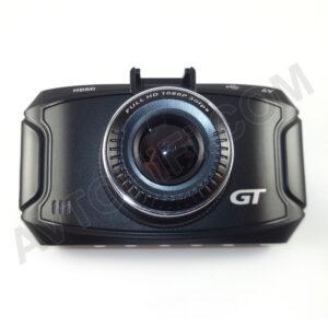 GT N70