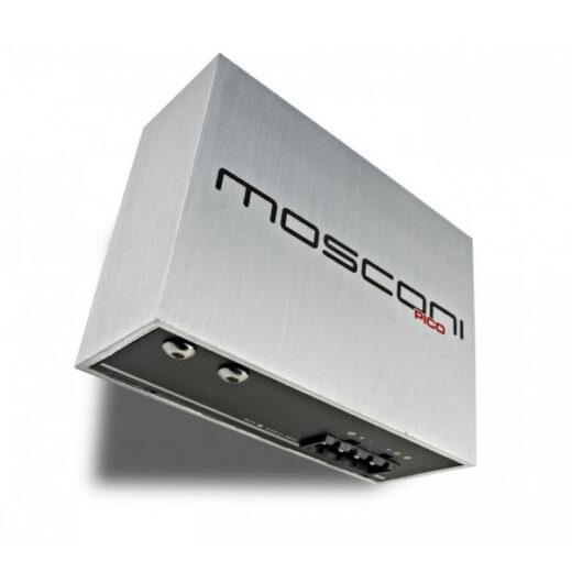Mosconi Gladen PICO 2.0