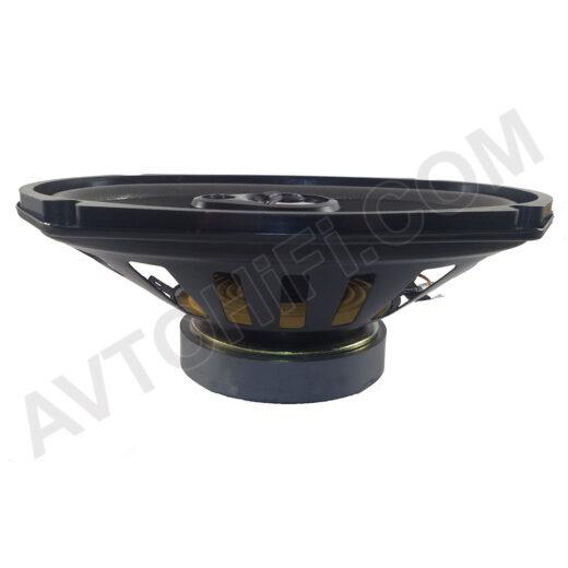 Roadstar YD 6x9