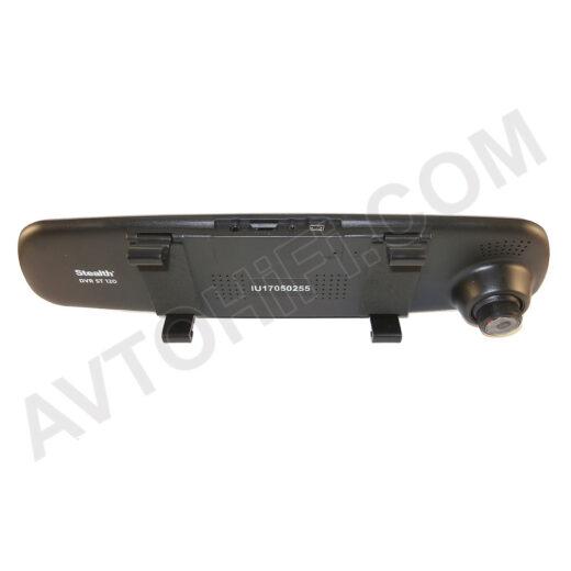 Stealth DVR ST 120