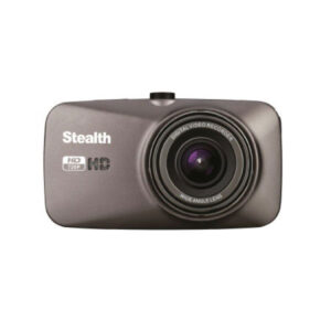 Stealth DVR ST 140
