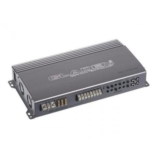 Gladen Audio RS100c4