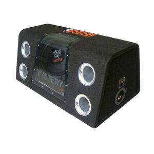 Mystery-MBP-2500/MBP-3000