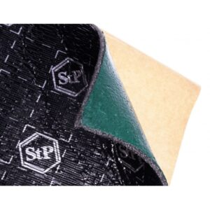 STP Барьер Premium 6