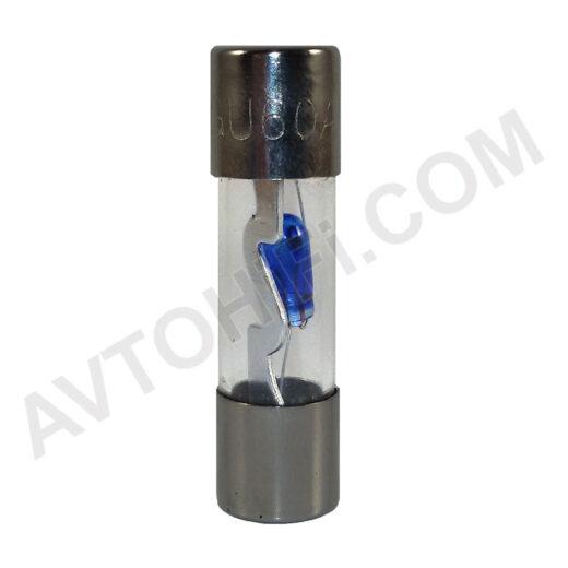 Kicx AGU60PL