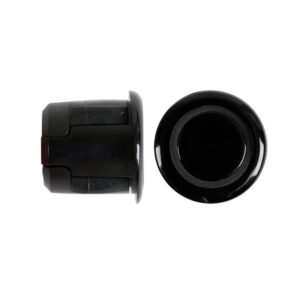 ParkMaster 35F-4-A Black