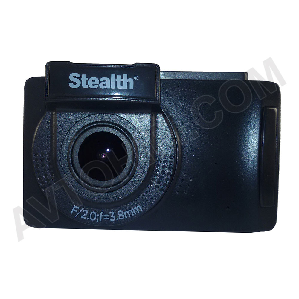 Stealth DVR ST 270