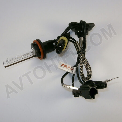 AMS H11 4300K