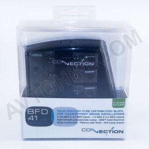 Audison BFD41.1